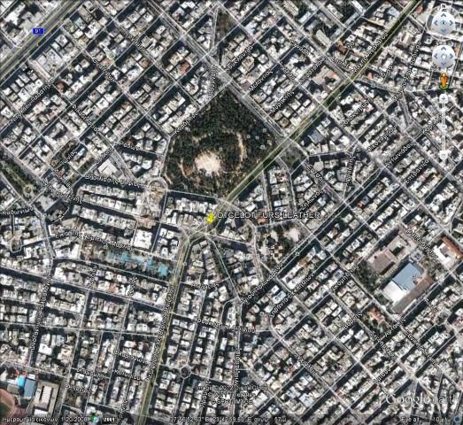 OTCELOT-GOOGLE-MAP