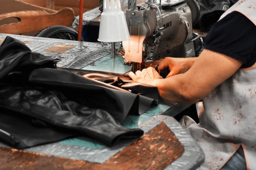 Schott factory 8
