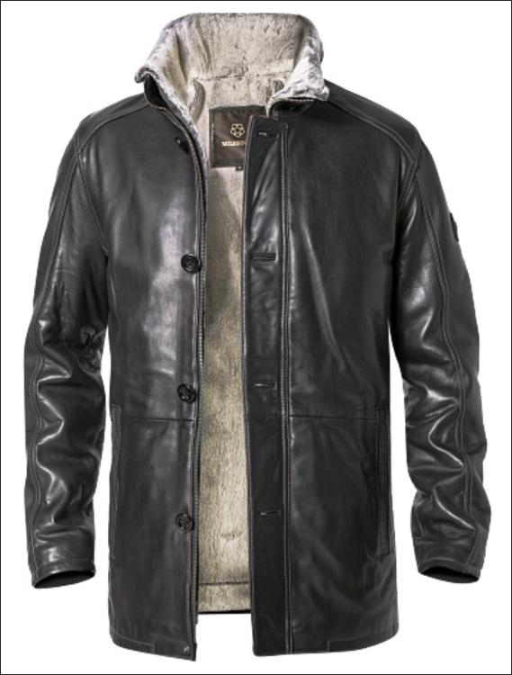 Otcelot Αθηνα -Ν.Σμυρνη αντρικα δερματινα μπουφαν δερματινα παλτο και  jackets afd1b09ba2d