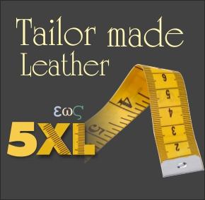 TAILOR MADE size-colour · Δερματινα ... d4167ec603b